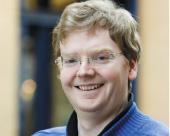 Thorsten Meinert Innendienst, Mechatronik